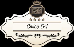 logovilla1